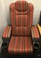 Home cinema seating - Ruby Chair
