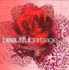 GARBAGE BEAUTIFUL CD Album MINT/MINT/MINT *