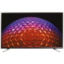 SHARP LC-32CFG6022E Full HD LED Smart TV 81cm 32Zoll Fernseher DVB-S2 T2 C CI+