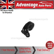 Rover 75 99-05 2.0V6 Front Wishbone Lower Control Arm Rear Bush Right RBX101760