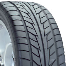 1 NEW 255/35-18 NITTO NT555 EXT 35R R18 TIRE
