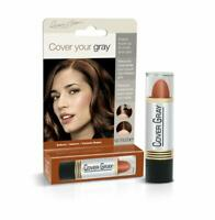Cover Your Gray Hair Color Touch-up Stick - Auburn (3-PACK)