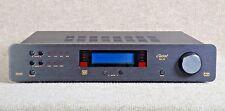 CLASSE SSP-25 Digital Preamplifier