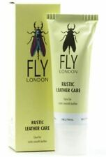 Fly London Rustic Leather Care Cream