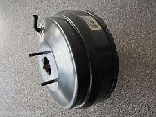 Bremskraftverstärker Bremsverstärker 46007BU200 Nissan Almera Tino V10