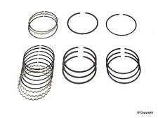 WD Express 061 51004 337 Piston Ring Set
