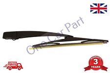 Rear Wiper Arm & Blade Hyundai Ix35 Tucson 2009 2010 2011 2012 2013 2014 2015