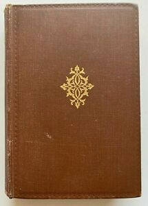 1921 The Compleat Angler, Izaak Walton, Charles Cotton, 20 plates, free EXPRESS