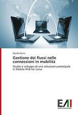 Italienische Bücher über Ingenieurwissenschaften im Taschenbuch-Format