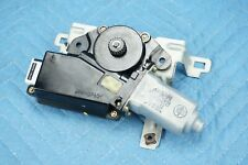 Lexus LX470 Sunroof Motor w/Mechanism 2003-2007 OEM