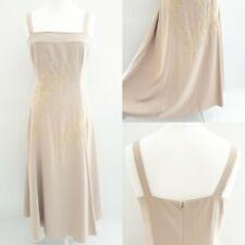 Robe d/'été rockabillykleid Romance Dancing Dress de numoco taille unique 36-40