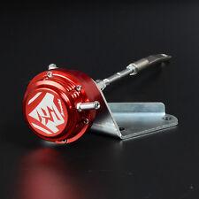 MHI Lancer 4G63T EVO9 TD05HR TD06HR Turbo Adjustable Actuator Wastegate 0.8 Bar