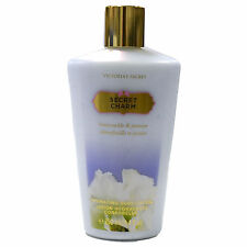 Victoria's Secret Charm Body Lotion 250ml for Her