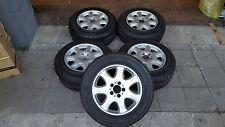 5 x 235/700  r450 116H Michelin Pilot Priacy Gepanzert A22040117235x450A
