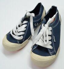 Rocket Dog  Damen Sneaker blau Gr. 36