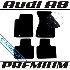 AUDI a8 d2 4d 1994-2002 Premium Tappetini Tappeti auto
