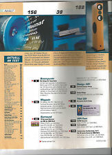 AUDIO TAG McLaren Harman/Kardon Teac Onkyo Heco B&W Sony T+A Nakamichi JVC JBL