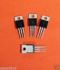 KT852V = BD678  Silicon transistor P-N-P USSR  Lot of 16 pcs