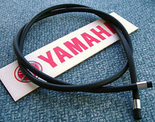 YAMAHA OIL INJECTION HOSE AT1 CT1 DT1 RT1 R5 RD250 RD350 RZ350 RD400 MX TZ DT400