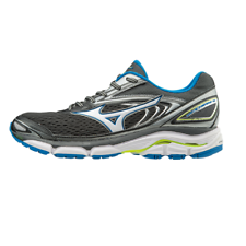 Mizuno Wave Inspire 13 Men's Running Shoes J1GC174402 A 17G