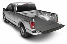 BedTred Impact Bed Mat For 2019 Chevy/GMC 1500 5'8