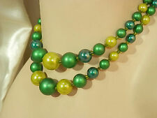 Pretty Vintage 50's Necklace 137f5