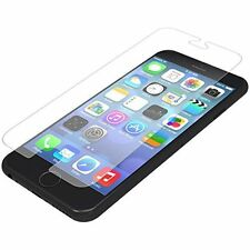 Genuine ZAGG Invisible Shield Glass HD Clarity Screen Protector iPhone 6 6s