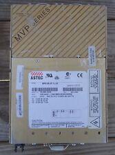 ASTEC POWER SUPPLY MP8-3E-2F-1L-00  100-240V-13A MAX SERIAL # 99213369