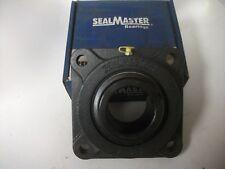Sealmaster MSF-43 Medium Duty Flange Unit