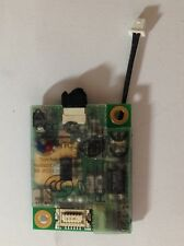 Acer Aspire 9300 9301 9303 Internal Modem Card Board with Cable