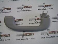 MERCEDES ML GL-CLASS W164 X164 interno del tetto afferra maniglia anteriore sinistra, usato 2011