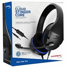 HyperX Cloud Stinger Core Console Gaming Headset