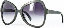 Prada Sunglasses/ Sonnenbrille SPR05S 56[]19 UFG-4W1 Ausstellungsstück # 184 (1)