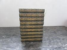 jacques chastenet cent ans de republique 9/9 librairie jules tallandier 1970