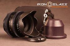 PL mount Portrait Lens Helios 44-2 2/58mm with  for RED ARRI URSA BMPCC