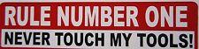 funny hard hat stickers  biker  decals rude humorous graphics racing sticker