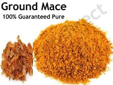 35g | GROUND MACE POWDER JAVENTRI INDIAN SPICE ORGANIC COOKING HEALTH ARABIC ...