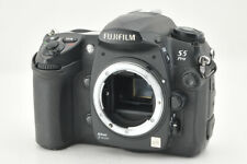 *Fair* Fujifilm FinePix S5 Pro Digital Camera from Japan #4070
