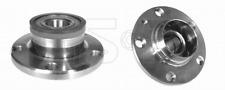 Radlagersatz Hinterachse - GSP 9228036