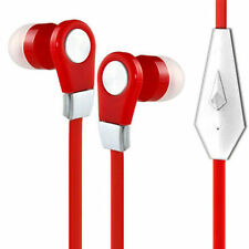 Auriculares para teléfonos móviles y PDAs Xiaomi
