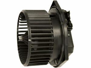 Blower Motor For 2013 Infiniti FX37 C225RP