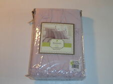 Mary Jane's Home Euro Pillow Sham - Splendid Garden