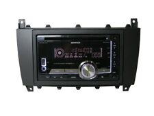 CD Mp3 USB Autoradio MERCEDES C klasse W 203 ab 2004