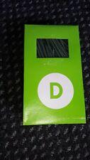 Green Decking Screws 4.5 X 75mm Qty 200