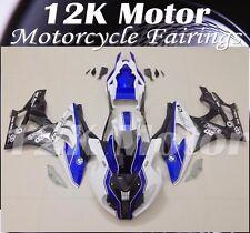 BMW S1000RR 2009 2010 2011 2012 2013 2014 Fairings Set Fairing Kit Design Body 1