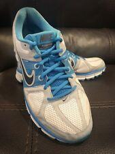 Nike Air Pegasus 28 Athletic Running Shoes  Women's Size 10  (443802-10)