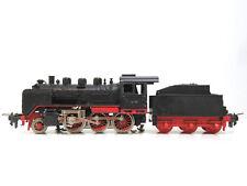 Dampflok BR 24 058 der DB,Wagner-Leitbleche,Epoche III,TRIX Express HO,753,HB
