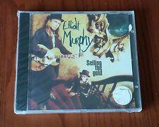 ELLIOTT MURPHY - SELLING THE GOLD - CD SIGILLATO (SEALED)