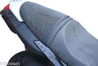 BMW R1200R 2006-2010 TRIBOSEAT ANTI-SLIP PASSENGER SEAT COVER ACCESSORY