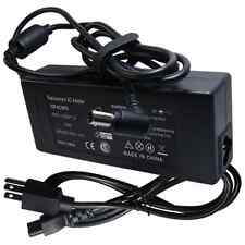 AC Adapter Charger Power Cord for Sony Vaio VGN-FW230JB VGN-FW170J VGN-FW170J/H